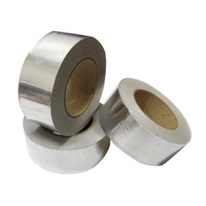 Floor Insulation Accessories