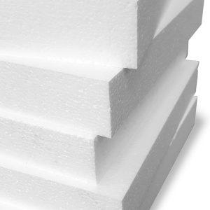 Polystyrene EPS70 | Polystyrene EPS100 | Expanded Polystyrene