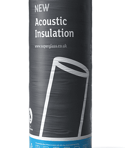 Superglass Multi Acoustic Roll