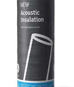 Superglass Multi Acoustic Roll