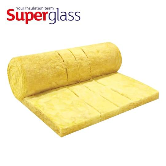 Superglass Multi Roll