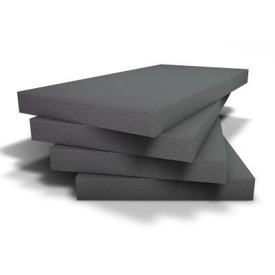 Lambdatherm sheets